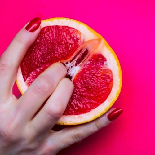 98. saade (4.05.2019). Kuidas jõuda naisena ejakulatsioonini ning üldse orgasme rohkem nautida?