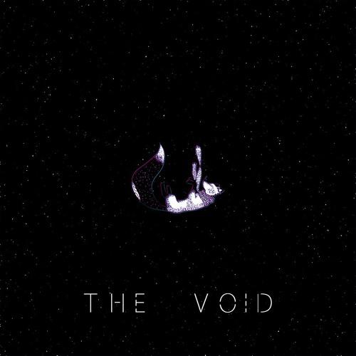 Blackbird - The Void 2019 [EP]