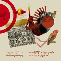 Felipe Gordon - Azucena Malagón (Jimpster Remix)