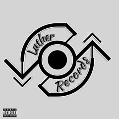 Yoder/BabyDaddy (Diss) By: Lil Fiji69