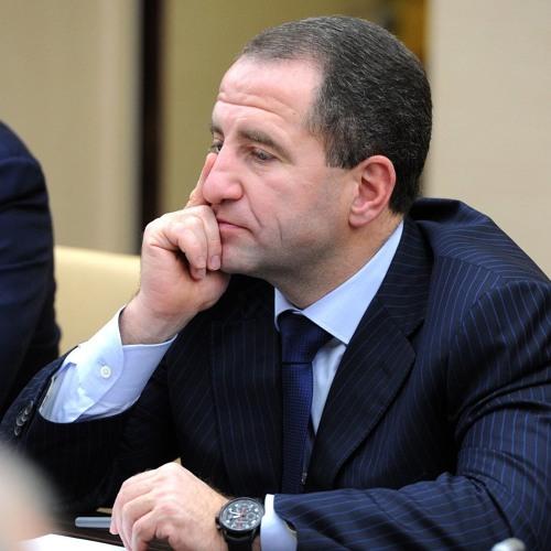 «Доўгая стратэгія Расеі — на сталае зацісканьне самастойнасьці Беларусі»