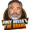 Vince Russo's 8 Days a Week - WWE Takes a Loss, but Why?