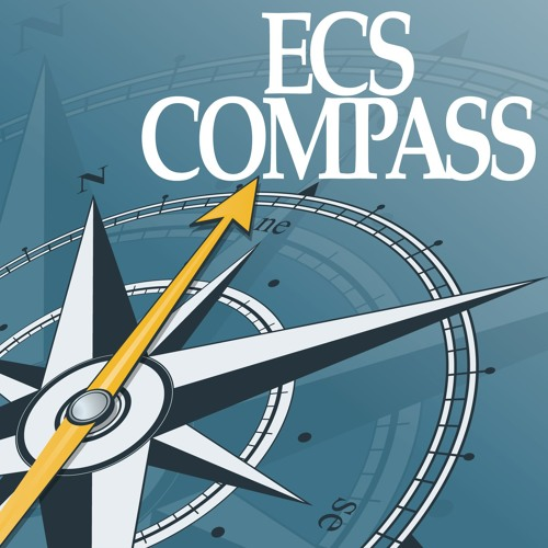 Ep 1 Welcome to ECS Compass