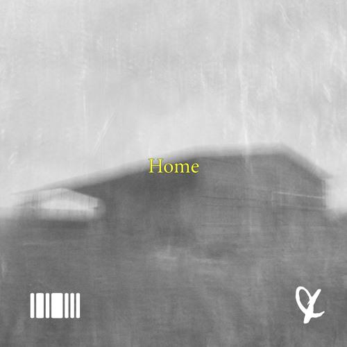 Mod Sens - Home 2019 [EP]