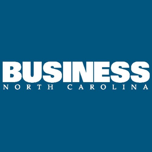 The Weekly Roundup: Charlotte leadership development expert discusses program, new book