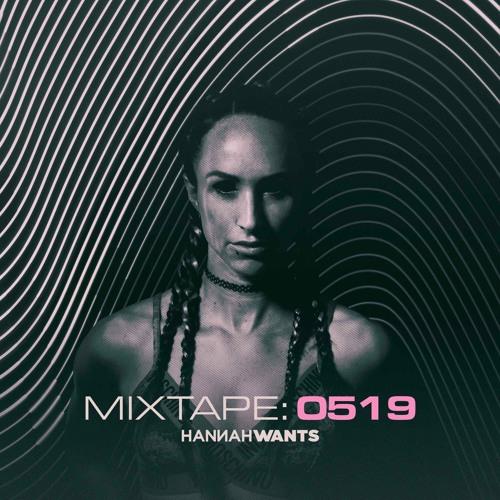 Mixtape 0519