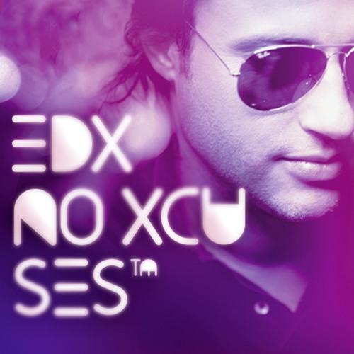 EDX - No Xcuses 428
