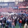 Full Interview with John Wafer, a survivor of the Hillsborough Disaster