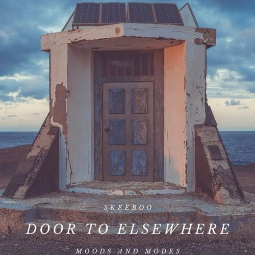 Door to Elsewhere