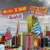 Niiko X SWAE & Subtoll - Hold Tight (Tropix & Wyle Remix)