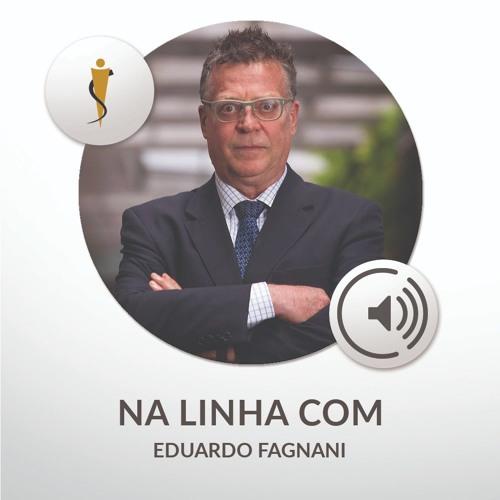 PodMed #11 - Na Linha com Eduardo Fagnani
