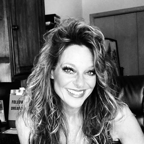 Kristina Renee Singer Interview