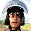 iFent - Jang ( Oon B. Cover Lagu Pop Sunda Terbaru Midi Koplo Enak 2019 )