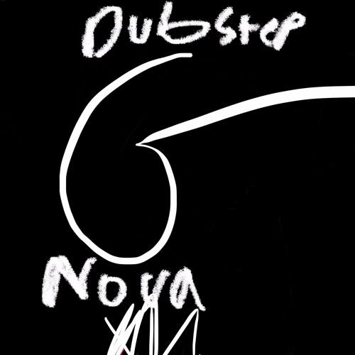 DUBSTEP NOVA