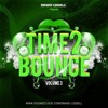 Time 2 Bounce Vol.3 - Drake Liddell ** FREE DOWNLOAD **