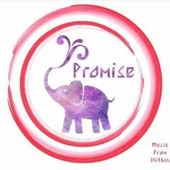 Michael Benayon - Promise - Feat. Thyago Furtado