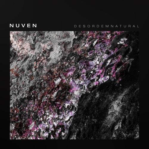Desordem Natural (EP)
