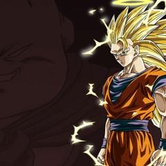 Dragon Ball Z - Prologue Theme (Lucas Fader Remix)