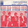 Wallace Collection - Daydream (Melina Purple Short Edit)