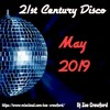 21st Century Disco - May 2019