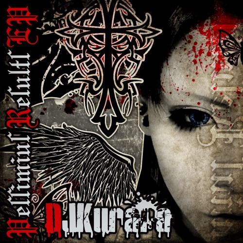 DJKurara - Pessimius Results 2019 [EP]