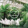 Yoot Digme - Tropical 4or