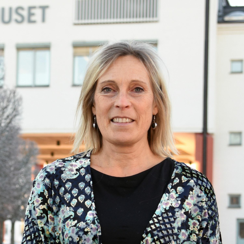 80. Johanna Björklund