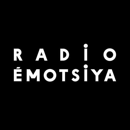 Émotsiya on Radio Cómeme