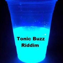 Tonic Buzz Riddim