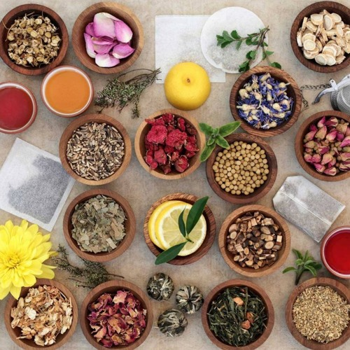 EP66: The Science of Snacking, Adaptogens, and a Link Between Additives and Disease