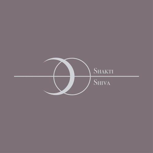 Episode 1: Roots Shakti & Shiva + Meditation