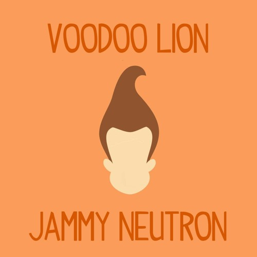 Jammy Neutron (Gotta Blast)