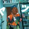 Lil Uzi Vert - MoneyFlip