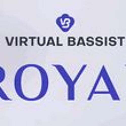 Virtual Bassist BASS