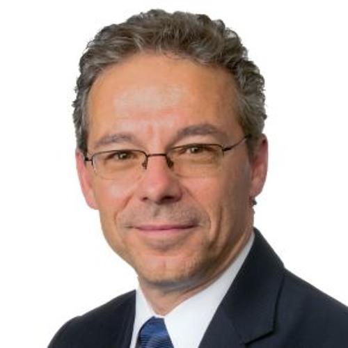 Adrien Pouliot à CIQI FM 90.3