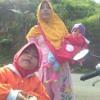 Lagu Anak Anak Bali Messi Ayu Apsari (1)