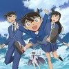 OP 32 Detective Conan - Misty Mystery
