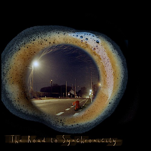 The Road To Synchronicity