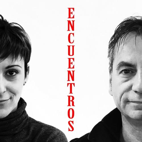 HIJO DE LA LUZ Y DE LA SOMBRA - Joan Manuel Serrat  by Encuentros