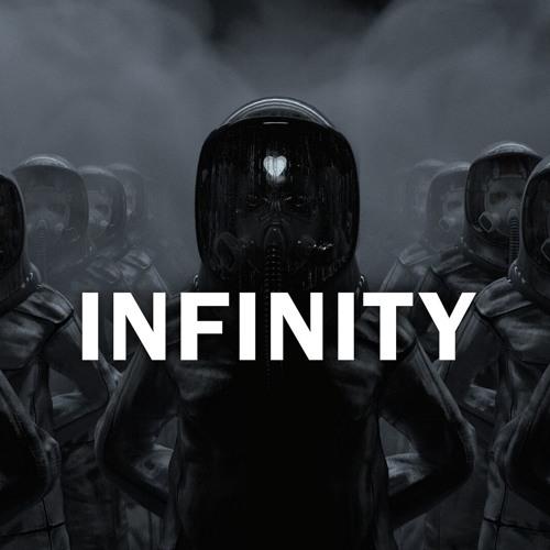 Newstreetmelody - Infinity (Freestyle Rap Beat Instrumental)