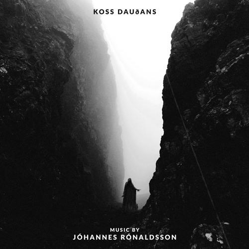Koss Dauðans