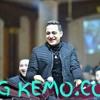 Download اغنية  كسبنا إيه  رضا البحراوي - من مسلسل هوجان  محمد امام رمضان2019 - 1 Mp3
