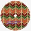 CD MP3 21 Bass & Electro House Colecionador de Músicas dj fabriciodf brasil.mp3