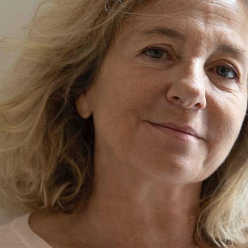 Jeanne Siaud Facchin : pour une nouvelle psychologie