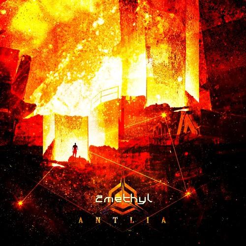 2Methyl - Antlia 2019 [EP]