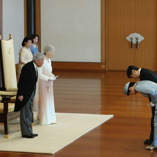 LES PHOTOS DE LA SEMAINE - JAPON by Polka Magazine