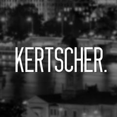Clean Bandit ft. Ellie Goulding - MAMA (Kertscher Remix)