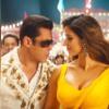 'Slow Motion' Song Making - Bharat - Salman Khan - Disha Patani - Vishal & Shekhar