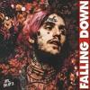 Rap | RnB | Lil Peep | #Xxxtentation Type Beat - Falling Down