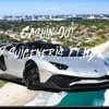 Cashing Out By Suigeneris Ft. HBK(Bass Boosted)